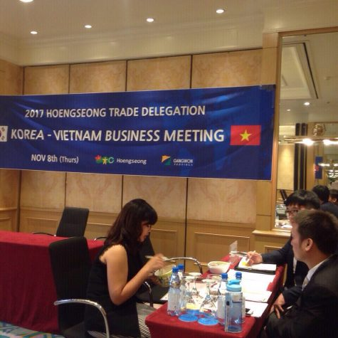 Korea Meeting 2017 (5)