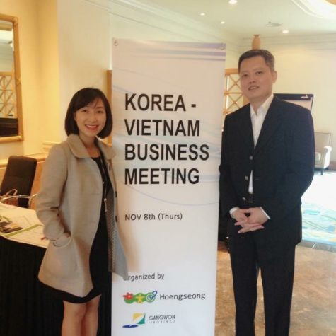 Korea Meeting 2017 (7)